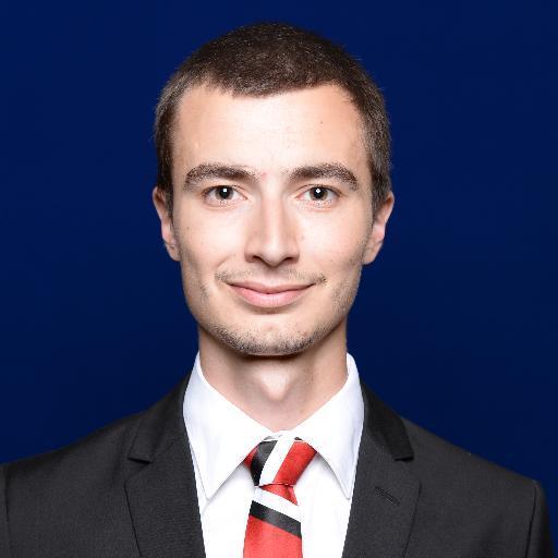 Jan Vavřina