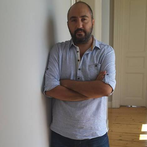Emre Duymaz's Twitter Profile Picture