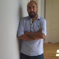 Emre Duymaz | Social Profile