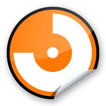 Blog do Jotacê | Social Profile
