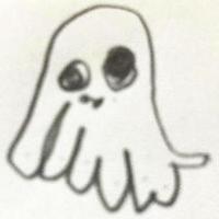 かなもけん | Social Profile