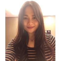 Rinda Syalsabilla | Social Profile