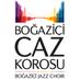 Boğaziçi Caz Korosu's Twitter Profile Picture