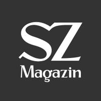 szmagazin