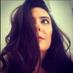 Ayça Üzüm's Twitter Profile Picture