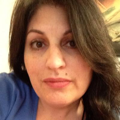 Diane Vitale | Social Profile