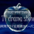 The profile image of tvdramamusic