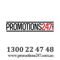@Promotions247