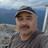 The profile image of Richard_Hansen