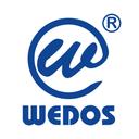 Hosting WEDOS.cz
