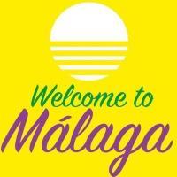 WelcomeToMalaga