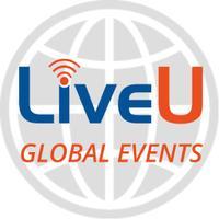 @liveU_Events