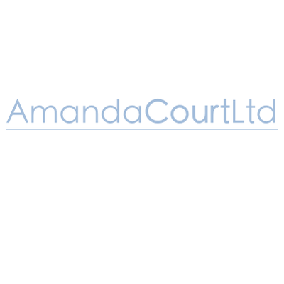 Amanda Court Ltd | Social Profile