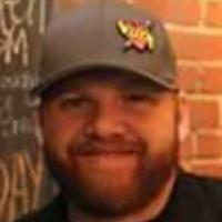 Beer Guy Dave   Social Profile