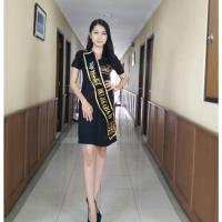 Putri Andini™   Social Profile