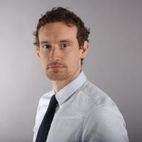 Michael Savage | Social Profile