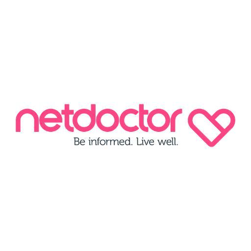 NetDoctor Social Profile