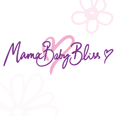 MamaBabyBliss | Social Profile