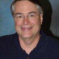 Larry Smarr | Social Profile