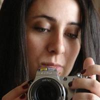 Juliana Pometti | Social Profile