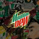Dew Colombia