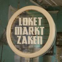 LoketMarktzaken