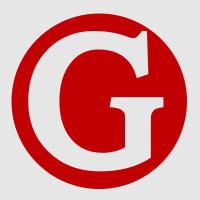 Gazeteport_com