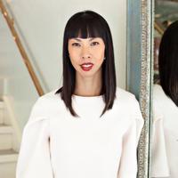 Kimberly | Social Profile