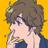 The profile image of nekotosakana_m