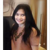 Oya Gloria VK | Social Profile