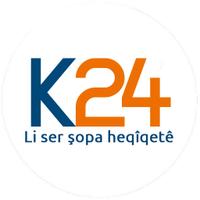 K24org