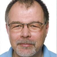 VolkerBachmann