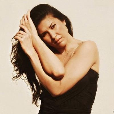Keiko Niccolini | Social Profile