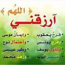 Bdoor 0000 (@0000Bdoor) Twitter