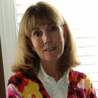 J Christine Feeley | Social Profile
