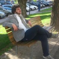 @giulio_pedrotti