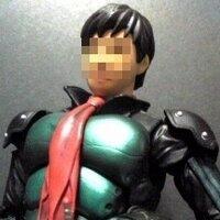 とりもと☆しんや | Social Profile