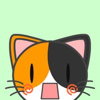 kyuu_9 | Social Profile