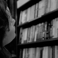 Evi Hoste | Social Profile
