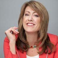 Julie Hansen | Social Profile