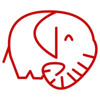 PHPBarcelona | Social Profile