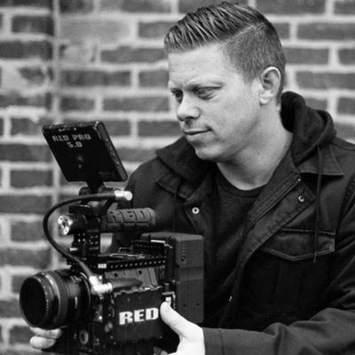 Chris Ray | Social Profile