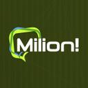 Milion!