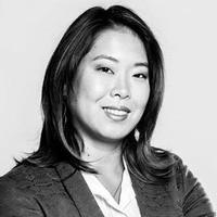 Kelly Nagaoka  | Social Profile