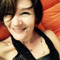 Kathleen Moynahan | Social Profile