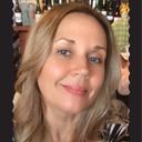 Lisa Uyder (@LisaUyder) Twitter
