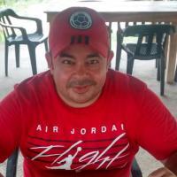 BONNY MAESTRE | Social Profile
