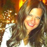 Katie Vance Forte | Social Profile