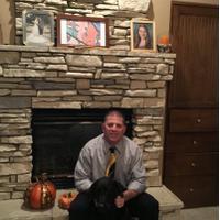 Dr. Steve Spracale | Social Profile