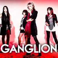 GANGLION | Social Profile